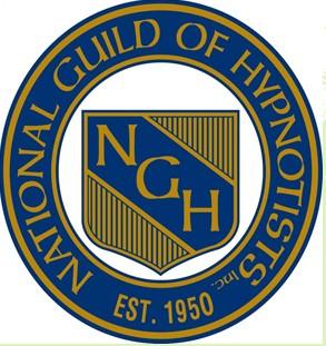 NGH催眠